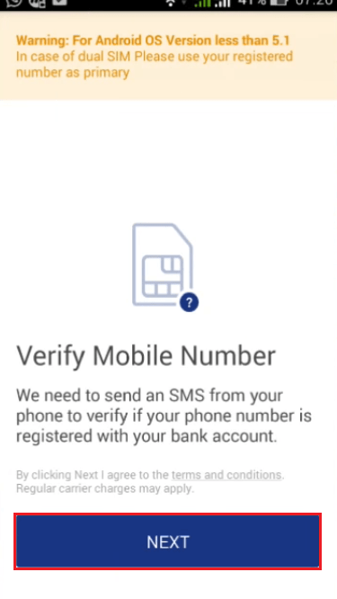 click_next_to_verify_mobile_number