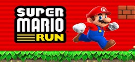 Super Mario Run How To: Download And Play