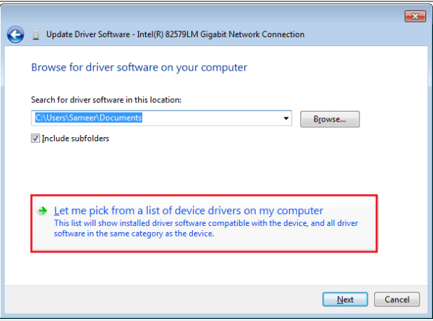 let_me_pick_from_a_list_of_device_drivers_on_my_computer