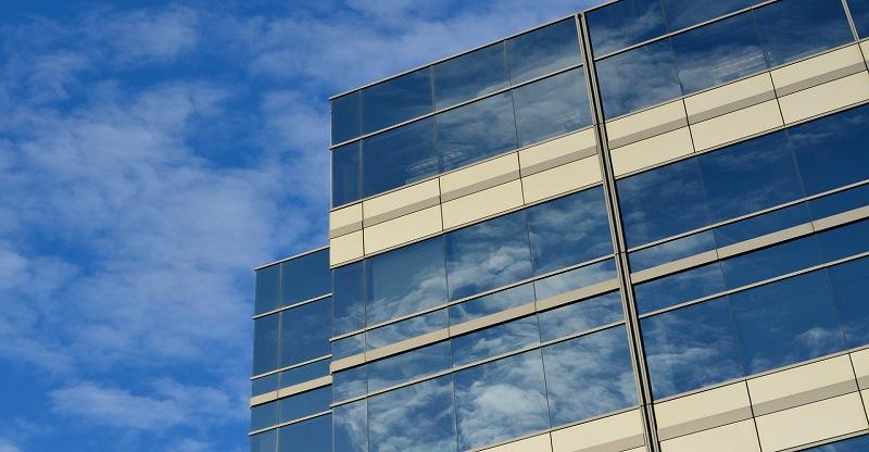 Enterprise Cloud Computing |Enterprise Cloud Solution