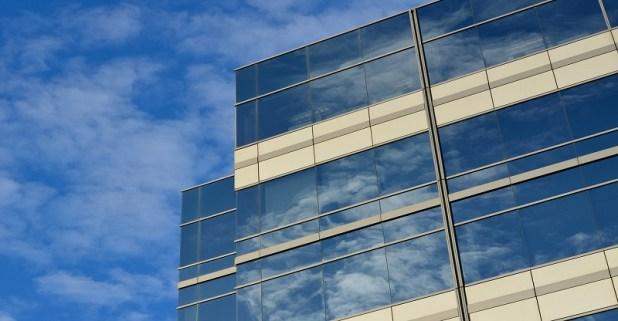 Cloud Computing Enterprise