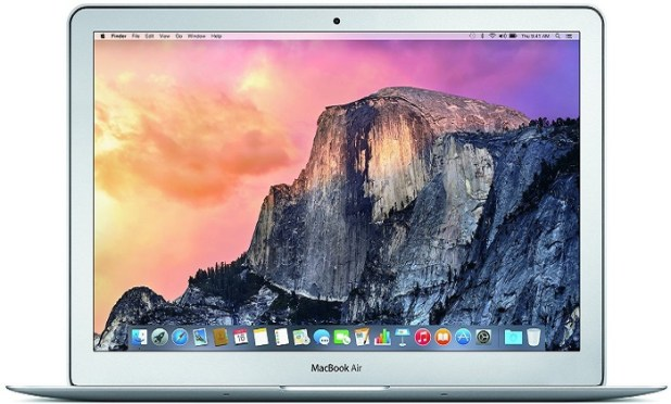Apple-MacBook- Air-13.3-inch-Best- Laptop-for-Data-Science