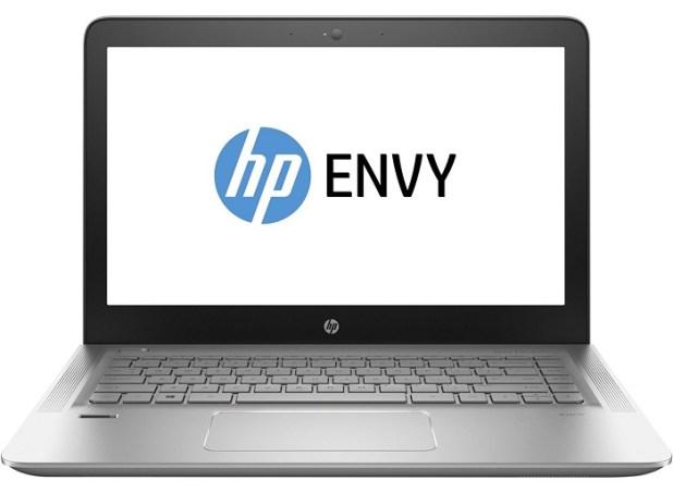 HP-Envy-13-Best-Laptop-for-Data-Science