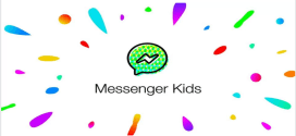 How To Use Facebook 'Messenger Kids' a New App For Kids Under 13