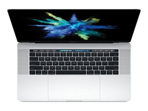 Apple 15″ MacBook Pro