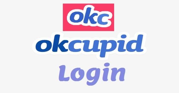 Sign in com okcupid OkCupid Sign