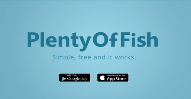 Download Pof Without App Store