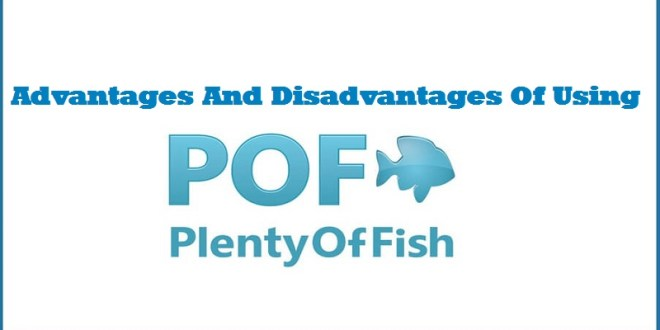 dating site with the word fish in it