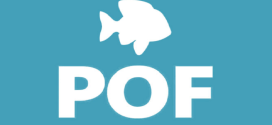 How to View Plenty Of Fish Profile without them knowing you