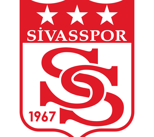 SİVASSPOR DLS 2021– Dream league Soccer Kits