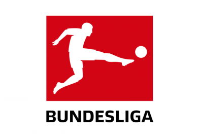 BUNDESLIGA DLS 2020– Dream league Soccer Dls/FTS Forma ve Logoları