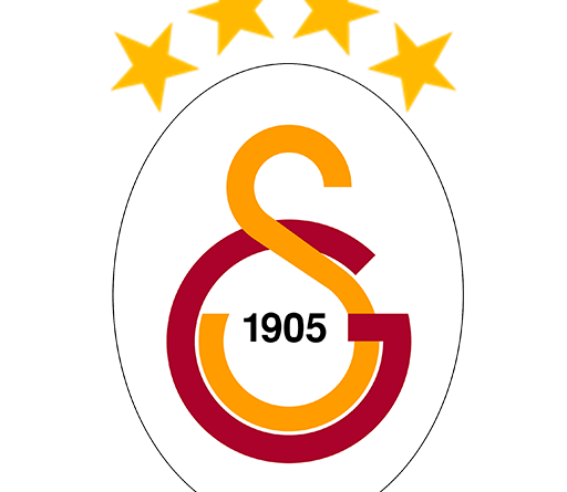 Galatasaray DLS 2021– Dream league Soccer Kits