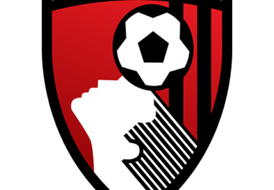 AFC Bournemouth DLS 2020– Dream league Soccer Kits