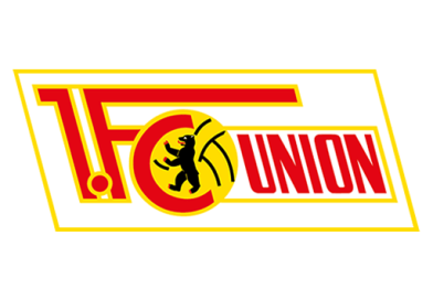 1. FC Union Berlin DLS 2020– Dream league Soccer Kits
