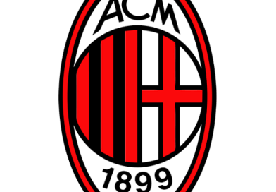 MILAN DLS 2021– Dream league Soccer Kits