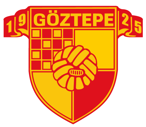GÖZTEPE SK DLS 2021– Dream league Soccer Kits