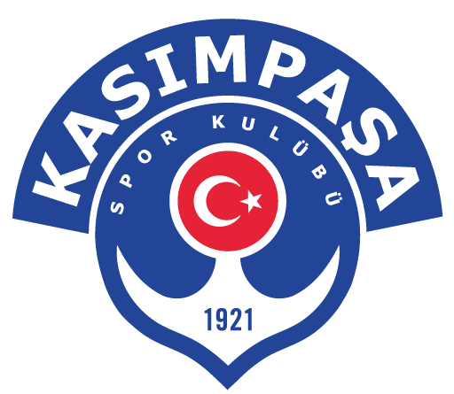 KASIMPAŞA SK DLS 2021– Dream league Soccer Kits
