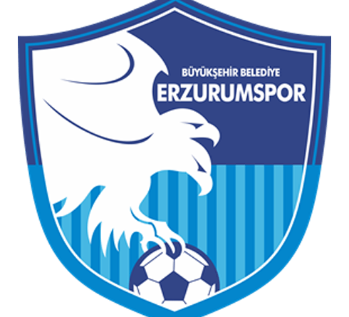 ERZURUMSPOR DLS 2021– Dream league Soccer Kits