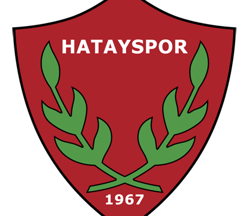 Hatayspor DLS 2021– Dream league Soccer Kits