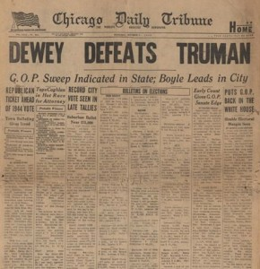 dewey-defeats-truman1-290x300