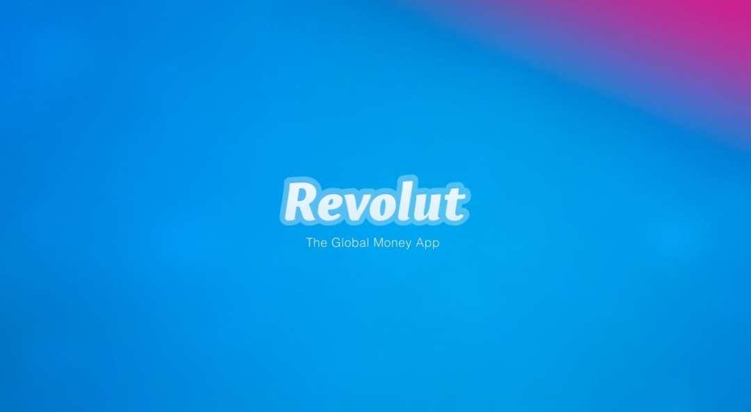 Travel Money Solved: Revolut Review
