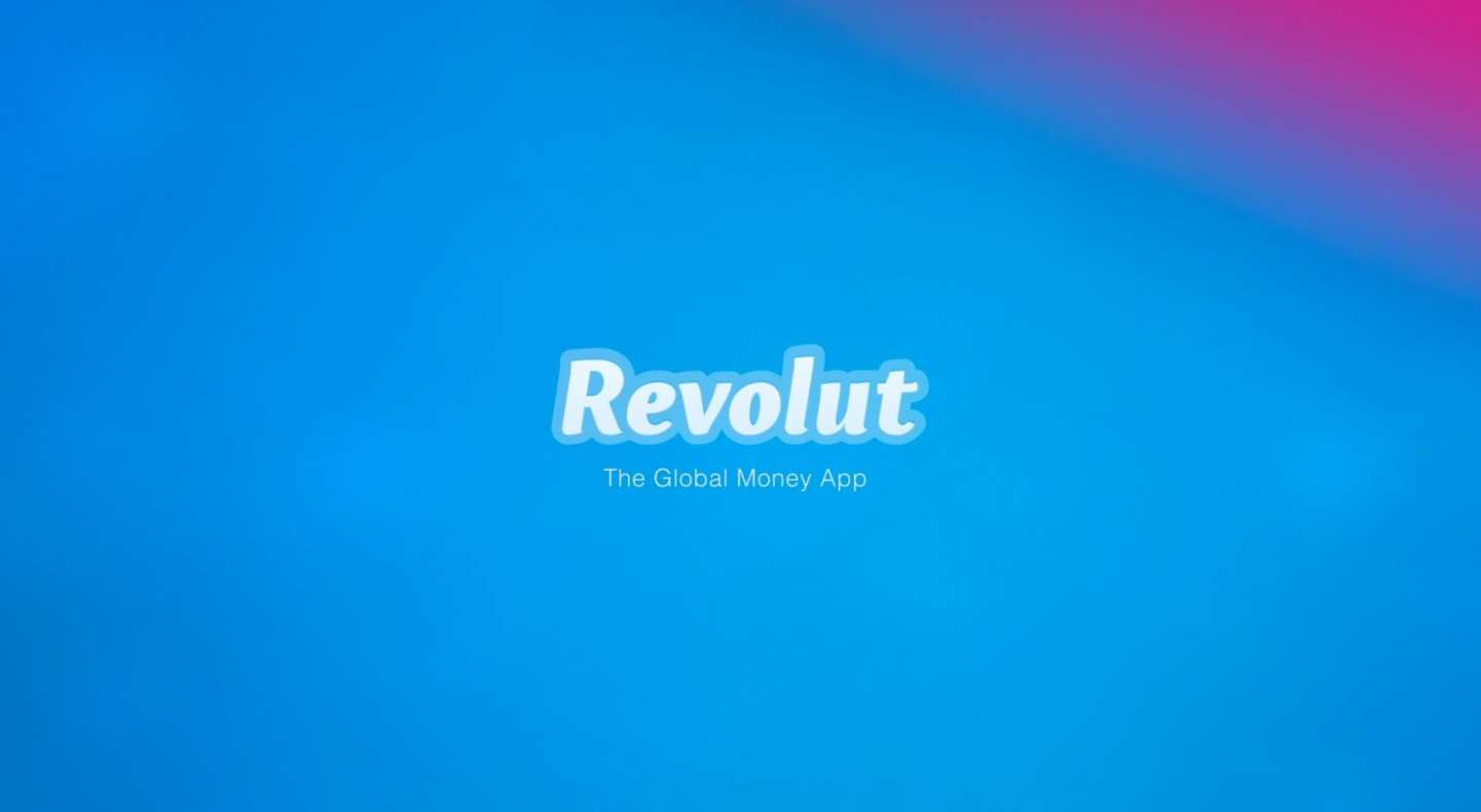 Revolut Review: Travel Money Solved