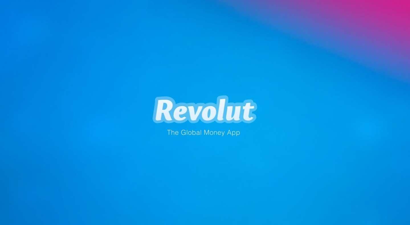 Revolut Review: Travel Money Solved