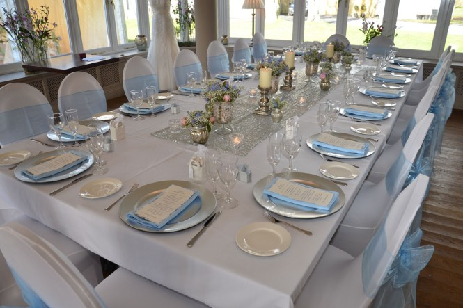 Wedding Photography Bogbain Farm Highland Venue 28