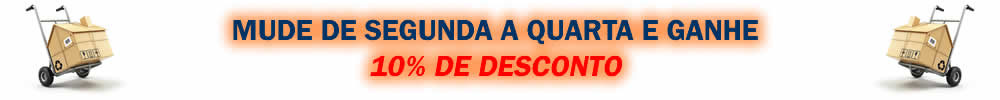 ligue-mudancas-atitude-2