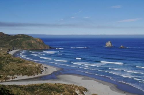 nova zelandia roadtrip