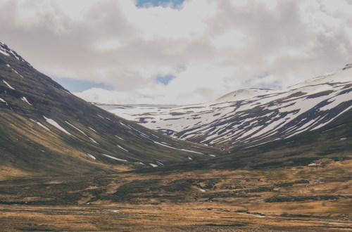 norte islandia north iceland