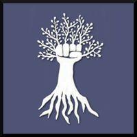 Gods & Radicals logo
