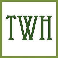 The Wild Hunt logo