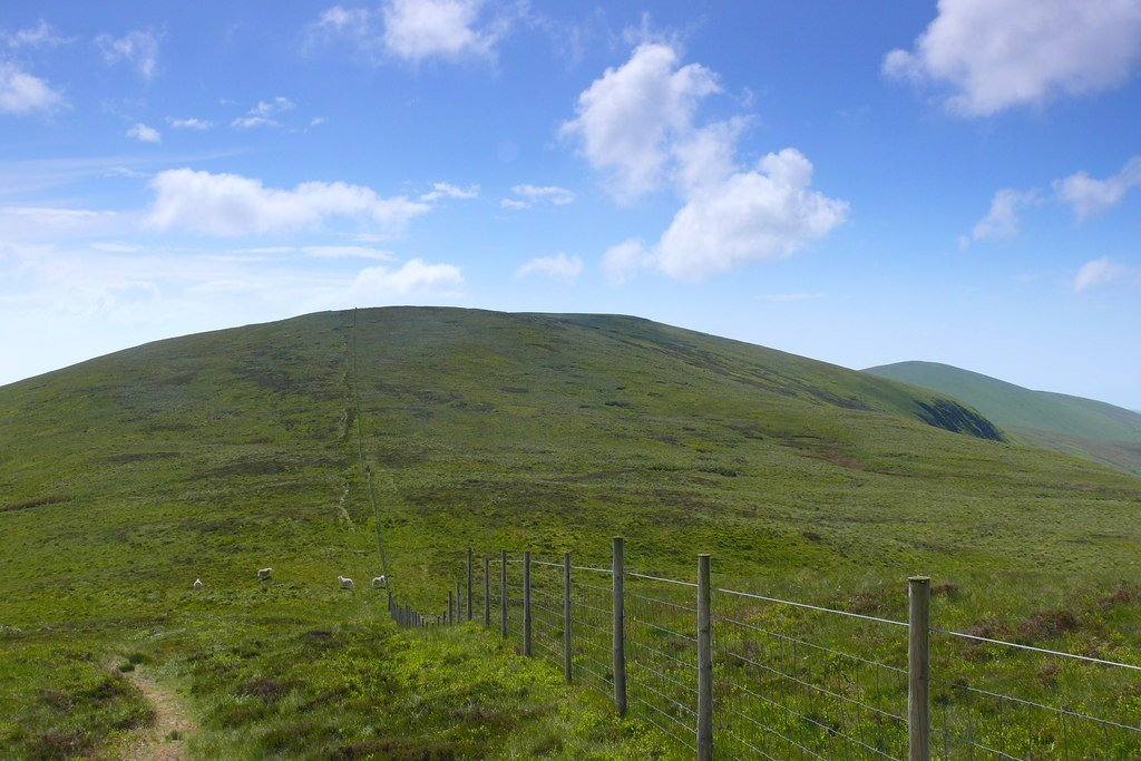 geograph-4062032-by-Ian-Medcalf