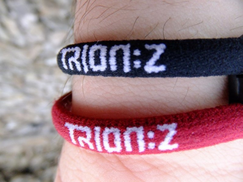 trionz_960_0046