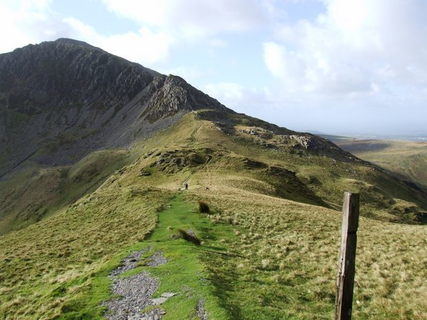Nantlle_Oct_2008_620_20