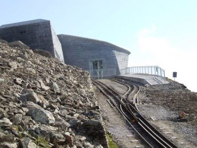 Snowdon_and_Eve_2008_620_153