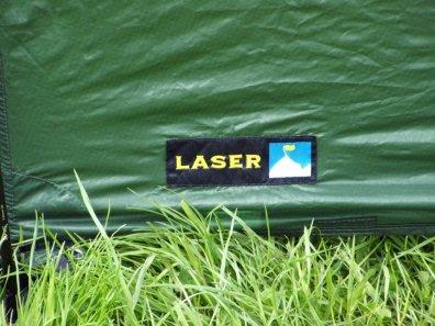 laser_960_014