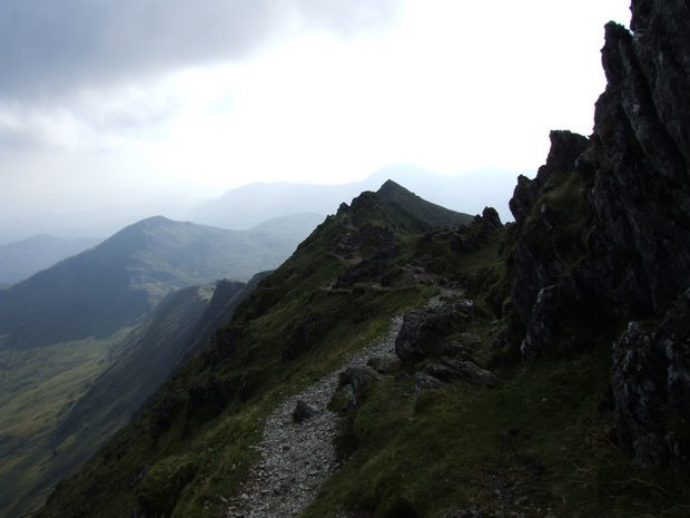 Snowdon_and_Eve_2008_620_119