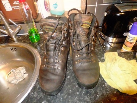 boots18_960