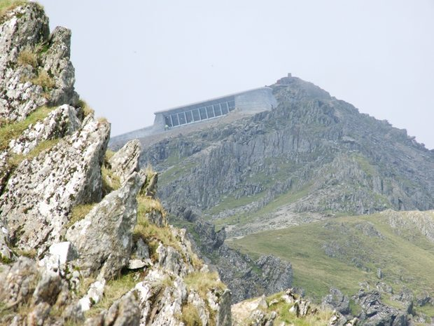 Snowdon_and_Eve_2008_620_113