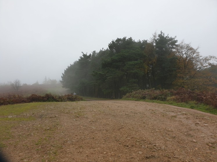 The_Wrekin_20