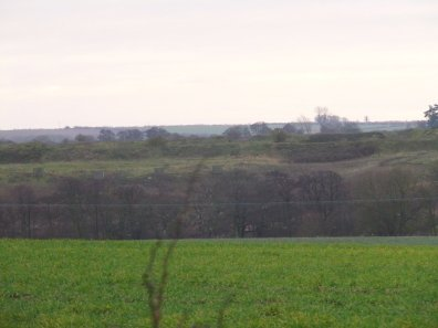wolds_15_960