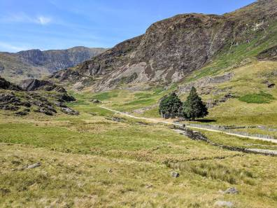 South_Ridge_Nant_Gwynant_HD_ (53 of 55)