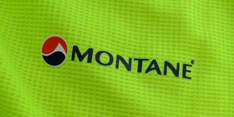 montane_06_960