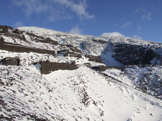 elidir_snow_65_960