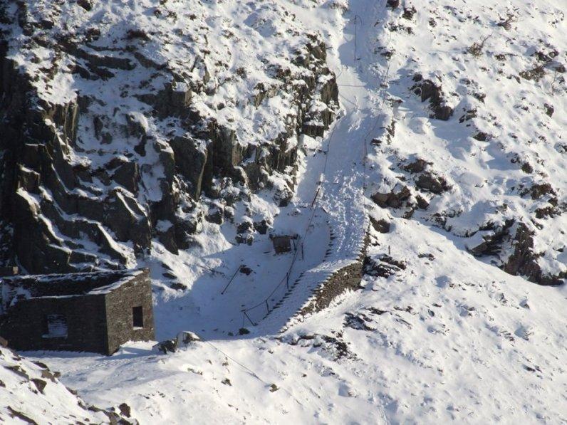 elidir_snow_70_960
