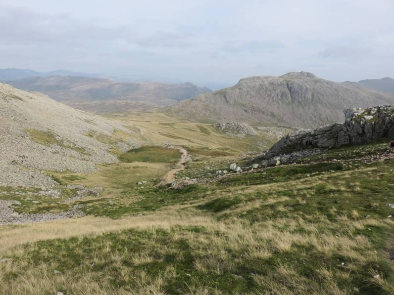 Scafell_Pike_Langdale_Route_01_HD