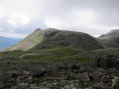 Scafell_Pike_Langdale_Route_02_HD