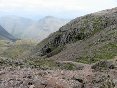 Scafell_Pike_Langdale_Route_06_HD